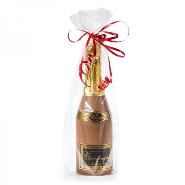 Choco Champagne