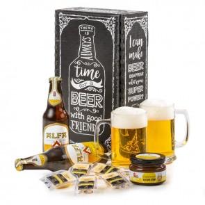 Biertje? (leveren vanaf week 51)