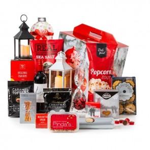 Kerst Box