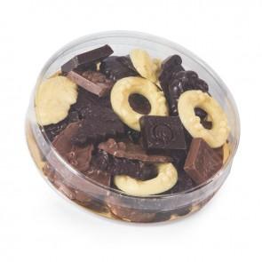 Choco Treat (Op=Op)